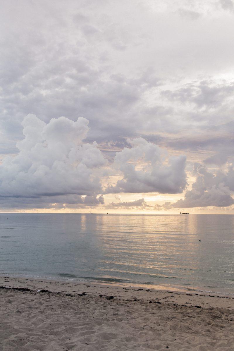 SLS-South-Beach-Sunrise-Ocean-View-MILLENNIELLE
